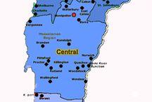 Find a Vermont JP