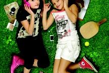 Dary Kids 2013