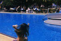 Summerpool#