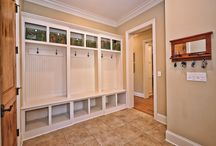 Children and Family / Mudrooms, Bedrooms, Game or Movie...rooms kids would have fun in!