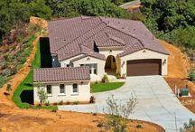 Fallbrook, CA Real Estate