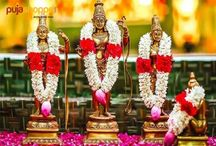 Akhand Ramayan Paath Online Booking
