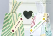 Gifts Occasions / Gift ideas