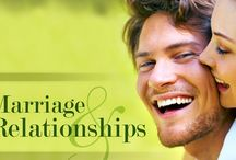 ... // Marriage & Relationships // / #marriage #love #relationship #family #wedding