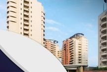 All projects of UNITECH