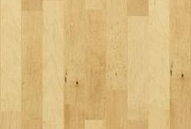 Textures, Finishes, Etc... / Some beautiful floor, wall, and furniture treatments.