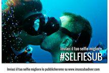 #selfiesub