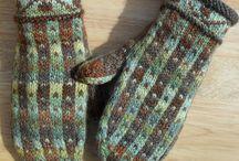 Neste strikk
