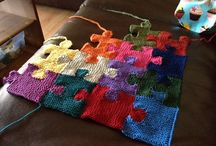 {business} knitting / by Heidi Adams