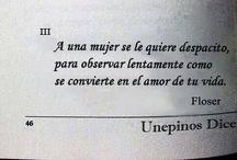 Frases ;)