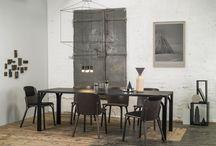 | Black Furniture |