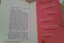 Könyveim
