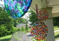 Kids Crafts / by Meagan Warnke