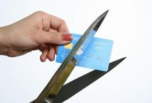 Improving Your #CreditScore / Tips and Tricks to help you improve your #CreditScore / by LowCards.com