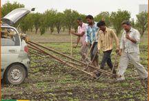 Farming Jugad