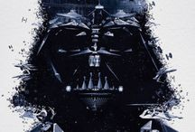Star Wars... ♥