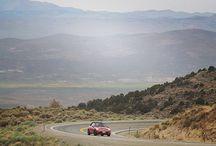 Coming round the mountain. - photo from miniusa
