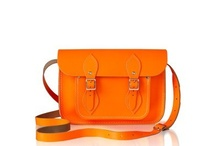 my that s a lovely bag / by Paris Borruso