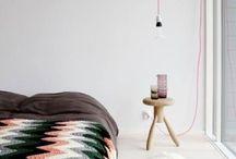 Lámparas para decorar
