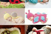 babiesareangels / babiesareangels
