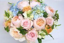 Florist & Decorations