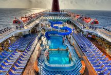 Travel ~ Cruising / Cruise Travel! Sail the seven seas with these amazing pins all about cruising!
