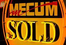 Mecum Car Auction 2014 / Mecum Car Auction - Kissimmee
