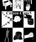 Citizen Class 5 (eBook)