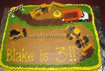 Birthday & gift ideas