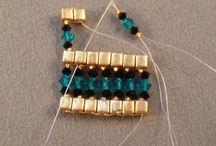 Jewellery Misinalı takılar