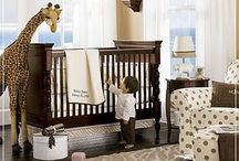 Designing Children's Rooms  / Designing Children's Rooms / by Debra Andrew