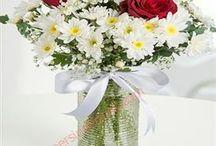 Mersine Çiçek Siparişi - Mersinde Çiçekçi / Mersin Çiçek Galerisi , mersin ve ilçelerinde bayileri ile hızlı ve kaliteli çiçekçilik hizmeti vermektedir.Siparişlerinizi online olarak yada telefon ile verebilirsiniz.