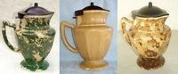Aussie electric jugs / kettles
