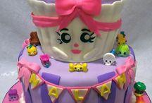 Martha's birthday / Kids birthday ideas