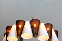 LIGHT4 Projects AQUA