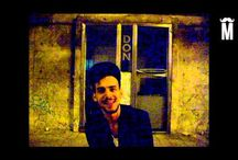 #MartePROMO / Tutti i video sul #martedon, iscriviti al canale:  Quelli del MarteDON(http://www.youtube.com/channel/UCSLgGhQ_6axf7US68DhNQhg) oppure condividi con i tuoi amici //  All the videos about #martedon,subscribe to the channel: Quelli del MarteDON(http://www.youtube.com/channel/UCSLgGhQ_6axf7US68DhNQhg) or share whit your friends