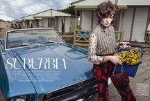 Vogue Portugal #158
