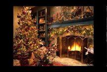 Muzyka na Boże Narodzenie