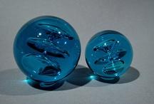 Marbles/Orbs
