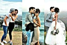 Relationship Goals ♥