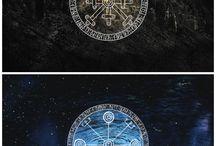 Keltik sembolleri