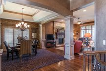kansas city real estate photographer / photographer for real estate or selling home