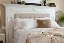 HeAdbOarDs / by Angie Whitney