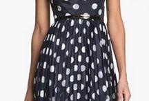 Summer dresses  Lu