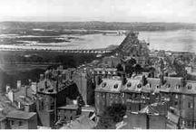 Historic Views