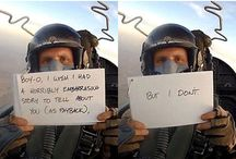 Love, Sweet Love / by Jackie McDermott