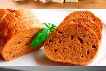 Artículos del Blog de Para Comer Bien / El blog de Antonio y Ricardo, sobre alimentación, vida sana y recetas saludables.