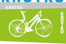 Rower / Wiadomości rowerowe: maratony rowerowe, wyścigi, Tour de Pologne, Tour de France, Giro d'Italia, Vuelta Espana
