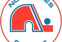 Defunct Sports teams / by Dennis Lum