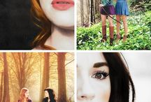 holland and crystal